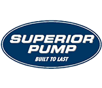 Superior Pumps